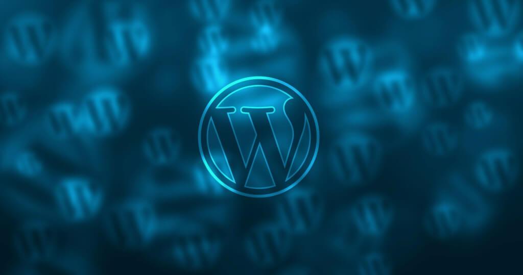 ワードプレス(WordPress)でブログやサイトを作成する時に必要なもの