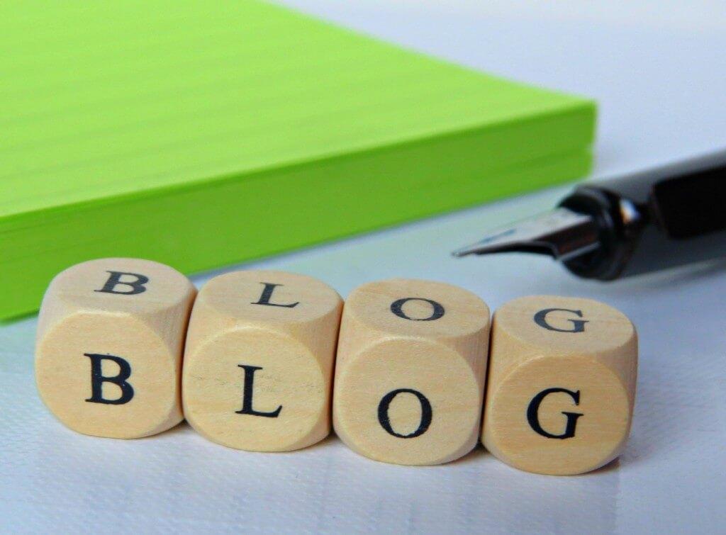 ワードプレスブログの始め方を初心者にわかりやすく徹底解説